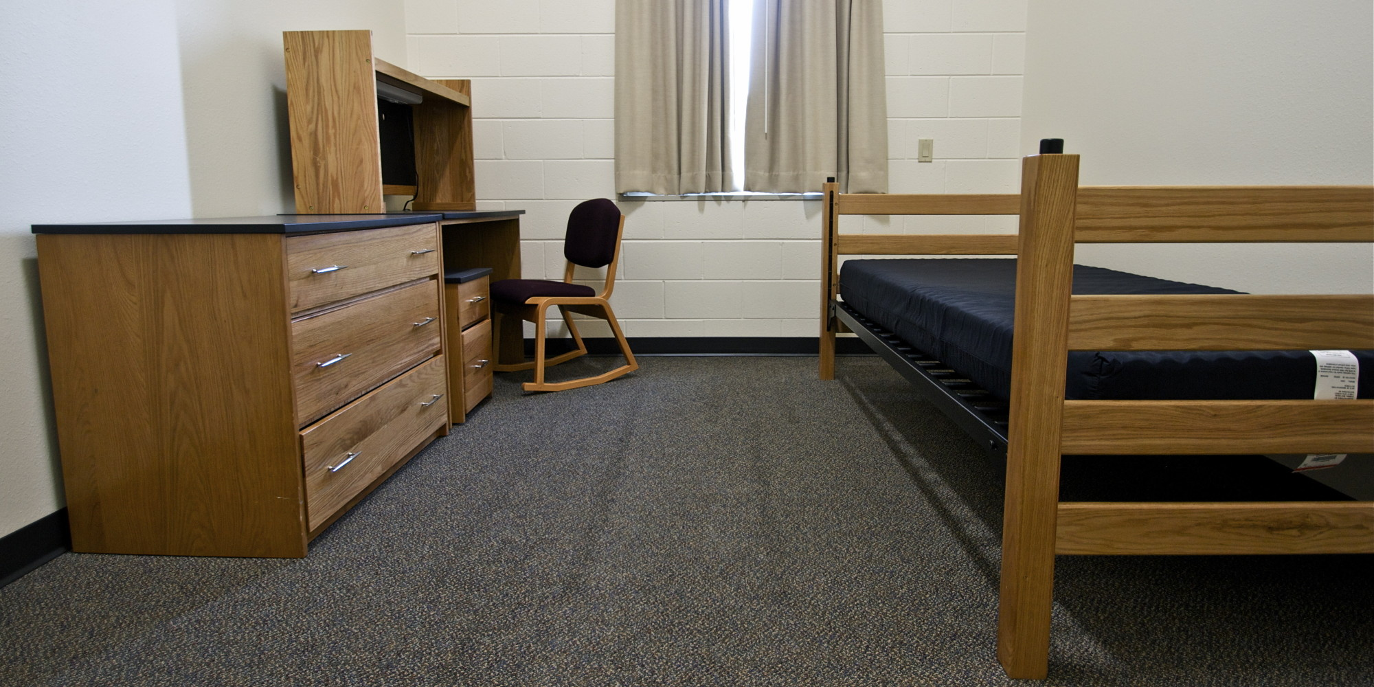 Top 10 Things You Will Need For College As A Freshman