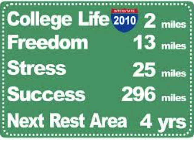 College Lif