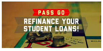 Refinance Student Loans >> Should You Consolidate Your Student Loans Refinance Student Loans
